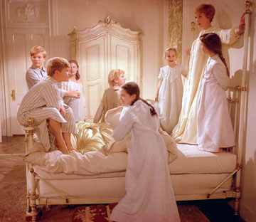 soundofmusic4.jpg